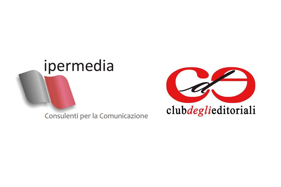 IPERMEDIA CLUB DEGLI EDITORIALI